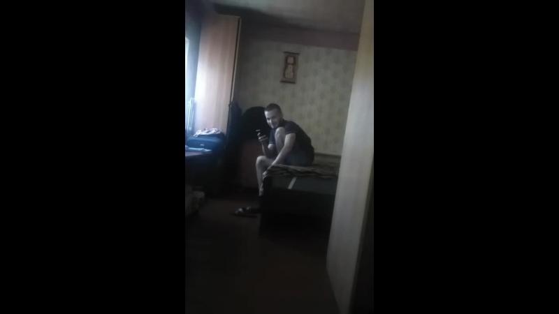 Андрей Самойленко - Live