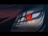 Hellsing OVA - Дискотека Авария и Жанна Фриске - Малинки.mp4