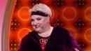 Последний концерт с Мариной Поплавской - Дизель Шоу - пятница, 21:30 | ЮМОР ICTV