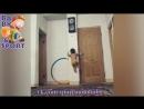 УНИКУМ Arat Hosseini gymnastics sensation качество плохое
