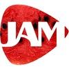 JAM Музыкальные Инструменты