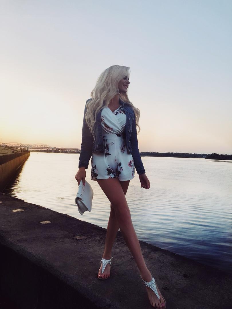 Anastasia Suzdaltseva vk
