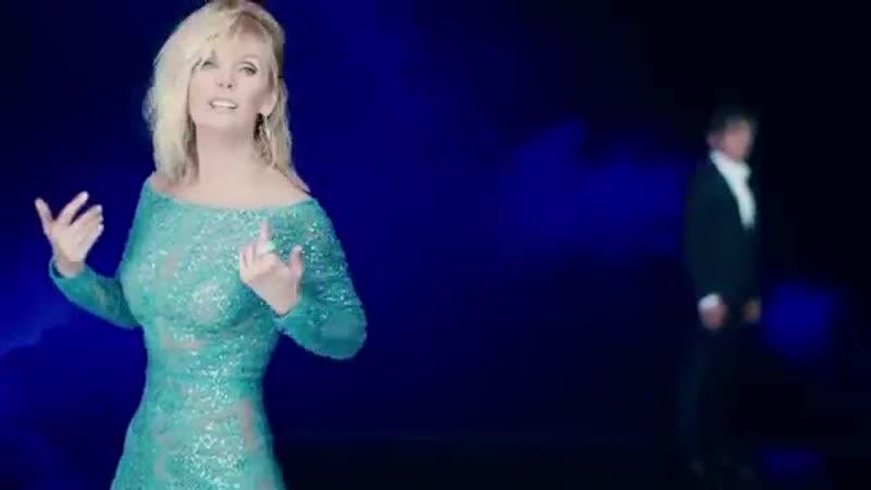 New Валерия и Руслан Алехно Сердце из стекла Премьера клипа online video копия 3