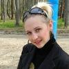 Екатерина Титова