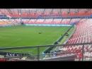 стадион Мордовия-Арена