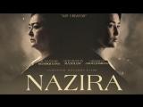 Nazira (uzbek kino, toliq holda) / Назира (узбек кино тулик холда) 2018