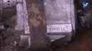 Наводка демянского старожила привела поисковиков к двум местам боев Великой Отечественной войны