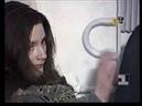 Тин Тоник (1-й канал Останкино,март 1994)