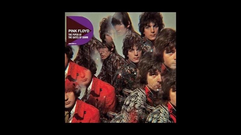 Astronomy Domine - Pink Floyd - Remaster 2011 (01)