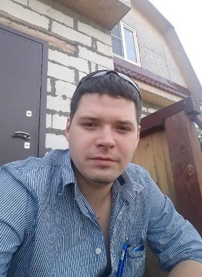 Андрей Слугин