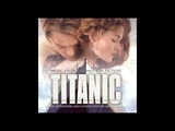 01 Never an Absolution - Titanic Soundtrack OST - James Horner