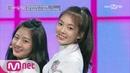 Idol School [아이컨택캠] 너만보여l 박선 - ♬예쁘다 @학업성취도평가(댄스 中) 170824 EP.6