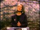 Анна Грэм - 6 Надежда, воспламеняющая сердца