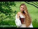 Фильм - сказка для всей семьи «Рапунцель - Запутанная история» (Германия)