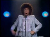 Leo Sayer - Moonlighting Official Video