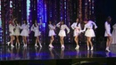 DIA다이아 Mannequin마네킹 Showcase Stage YOLO, 쇼케이스, Will you Go Out With Me, 나랑 사귈래