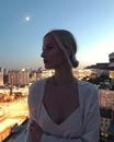 Ольга Fox фото #21