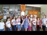 Конкурс кричалок посвященных Чемпионату мира по футболу в России