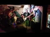 Decayed Core - 8. Rock Out(Motorhead cover) НПК 20.06.18