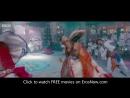 Lahu Munh Lag Gaya Full Video Song Goliyon Ki Rasleela Ram-leela_(VIDEOMEG..mp4
