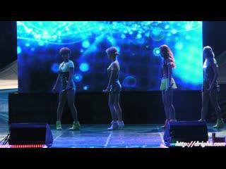танец корейской группы Trend-D песня Candy-BOY ( 720 X 1280 ).mp4