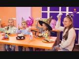 Kids Zone от Изоляция квест проекта в Харькове