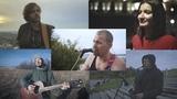 Playing For Change (ЕэЛэФ, Марлины, The Tusk, Группа Глянец, Дина Калмыкова)