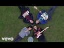 Teleman English Architecture Official Video