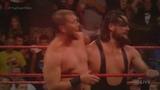 WWE The B-Team Titantron