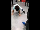Брейк Данс Раменское Жуко... - Live