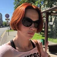 Мила Макарова фото