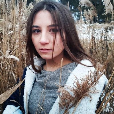 Кристи Стим