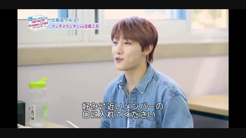 [Ep.2] 'Let's Go Korea - Gangwondo Brothers Battle Tour'