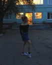 Анастасия Чурилина фото #36