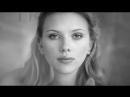 Scarlett Johansson 29 years in 35 seconds.mp4