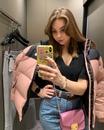 Лиза Канева фото #10