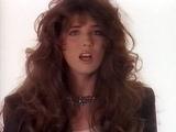 Fiona (Fiona Flanagan) - Talk To Me (1985)