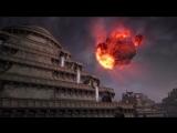 The Elder Scrolls Online - Официальный трейлер для Е3 2018_1080p