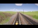 Diesel Railcar Simulator - Route Editor