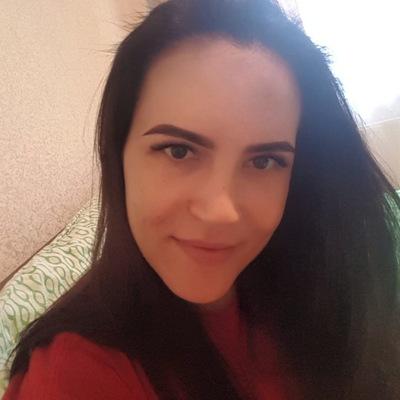 Елена Аскерова
