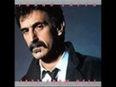 Frank Zappa G Spot Tornado
