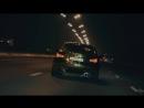 Ярик и Золотая BMW M5 E60 - Обрывки Памяти