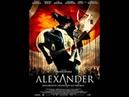 One Night At Babylon Alexander Unreleased Soundtrack Vangelis