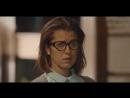 """Мелодрама """"Жены на тропе войны"""" (2017) 1-2-3-4 серия [vk.comKinoFan]"""