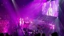 Twenty one pilots cover 'Iris' 'Hey Jude' bandito tour Oracle Arena Oakland CA 11 11 18