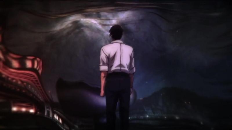 Music: Echos - Fiction ★[AMV Anime Клипы]★ \ Судьба Начало \ Fate Zero \