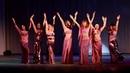 Belly dance TABLA BellyDance school LATIFA by EVGENIA ARZAMASOVA