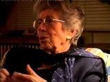 Patricia vander Elst on the Nuremberg Trials