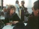 Перед большой дорогой на войну. (1987).