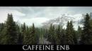 TES V Skyrim Mods Caffeine ENB